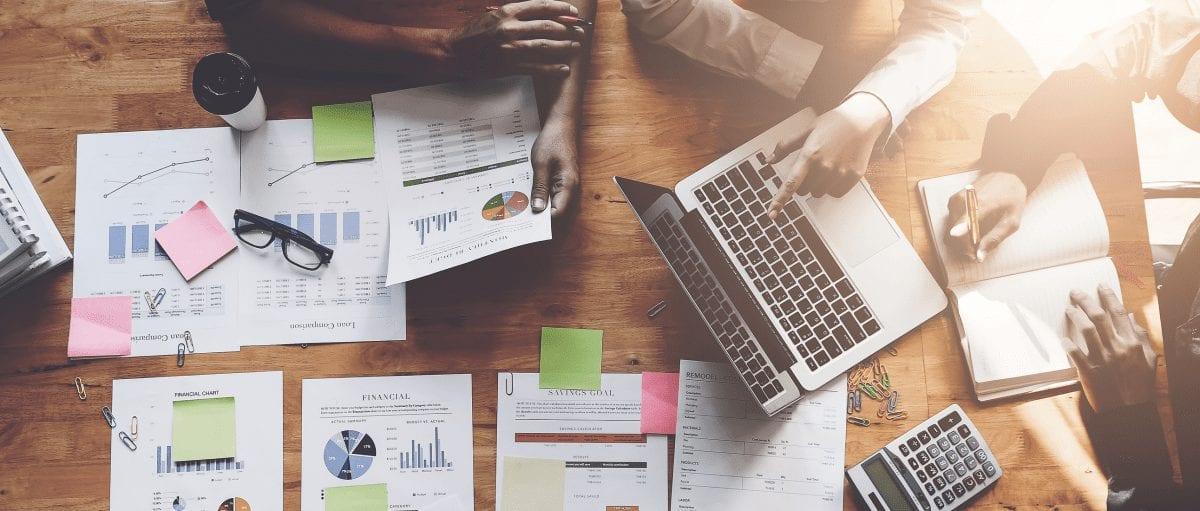 Planning Services Work Plan 2018-19